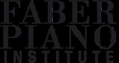 Faber Piano Institute